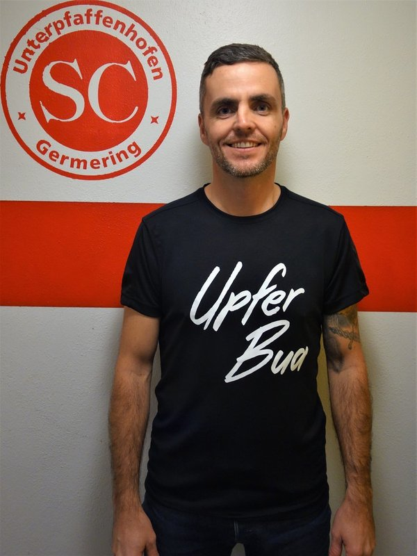 Upfer Bua - Trainingsshirt